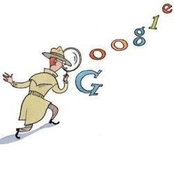 Каждому доступна история модификаций алгоритмов Google.