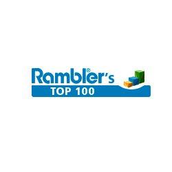 Пустые поля метаданных   исключение из рейтинга Рамблер Топ 100.